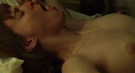 Cate Blanchett Rooney Mara Carol Hot The Fappening