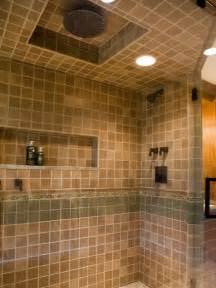 Ceiling Ideas For Bathroom - bathroom ceiling tiles guide kris allen daily