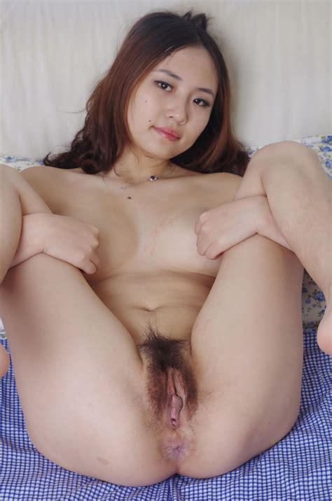 Fad 30 Cute Asian Nude Girl