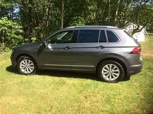 Volkswagen Tiguan Confortline : volkswagen tiguan 1 4 tsi 150pk act comfortline business ~ Melissatoandfro.com Idées de Décoration