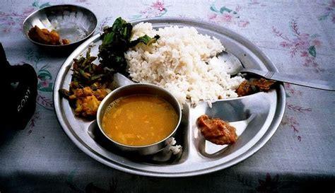 cuisine nepalaise les spécialités culinaires du népal guide generation voyage
