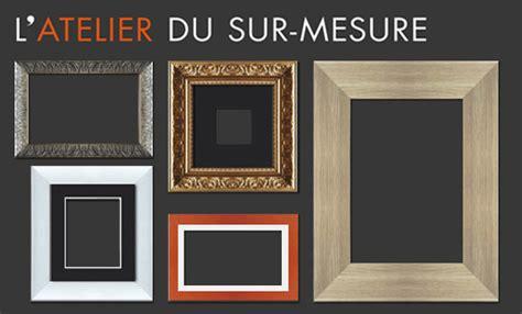 magasin encadrement idee cadre cadrea caisse am 233 ricaine cadre toile cadre sur mesure et standard impression sur toile