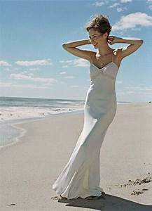 301 moved permanently With beach wedding dresses casual informal