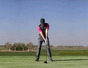 Rory McIlroy Swing Sequence GIF | golf swing | Pinterest ...