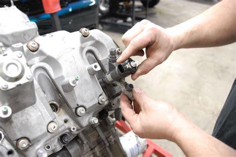 Lly Bosch Oem New Fuel Injectors