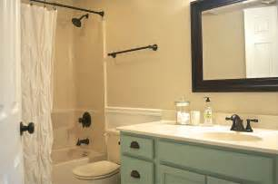 affordable bathroom designs price of bathroom remodel terrace suite bathroom 5 marble home depot budget basics bath