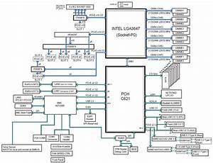 Isdb T Block Diagram