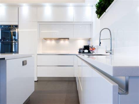 cuisine blanc conforama id 233 es de d 233 coration et de