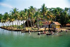 Kerala Tourism I Kerala Map I Kerala Hotels