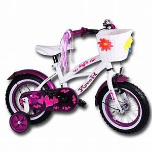 Cube Kinderfahrrad 12 Zoll : kinderfahrr der 12 zoll kinderfahrrad kinder fahrrad rad ~ Jslefanu.com Haus und Dekorationen