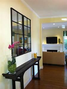 Windowpane, Mirrors, Ideas, U2013, Homesfeed