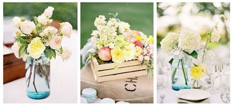 shabby chic centerpiece ideas 184 best images about tea party ideas galore on pinterest