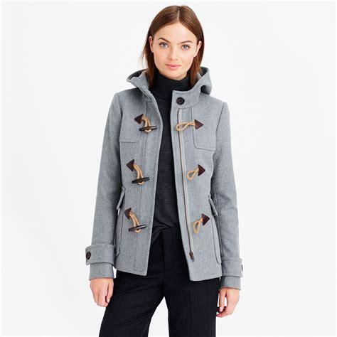 fall coats    time  bundle