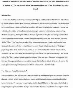 Dracula Essay Topics creative writing vs expository writing essay writing service uk reddit academic essay writing services