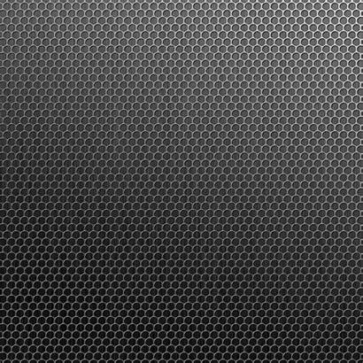 Speaker Texture Grill Metal Background Iphone Backgrounds