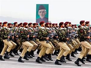 Pakistan military agrees to budget cut, PM Imran Khan says ...