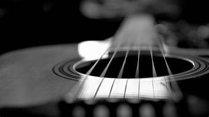 Guitar Acoustic Taylor 4k Strings Resolution Wallpapers