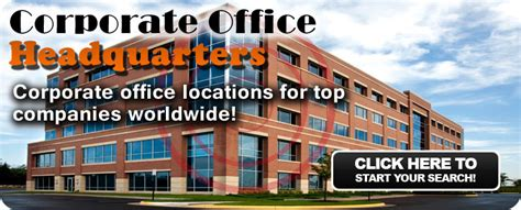 fargo corporate office phone number corporate office headquarters phone numbers addresses and