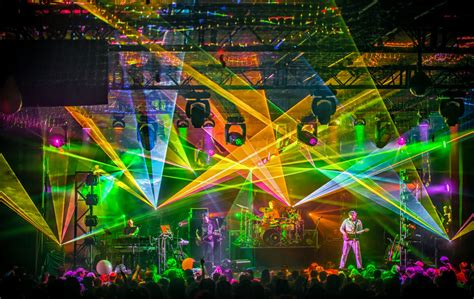 disco biscuits   buy theater nyc thewastercom
