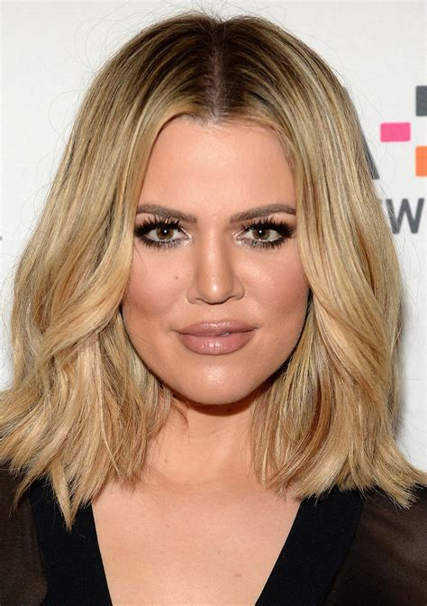 How All the Kardashian-Jenner Sisters Do Their Brows: Tips ...