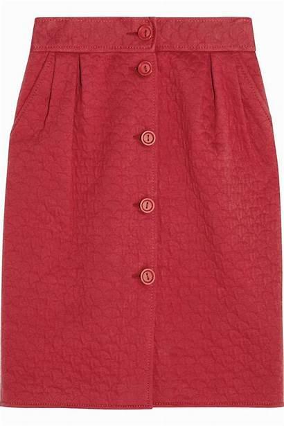 Satchel Designer Clothes Jersey Skirt Discount