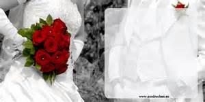 einladungskarten hochzeit einladungen hochzeit ausdrucken vorlagen - Einladungen Hochzeit Vorlagen
