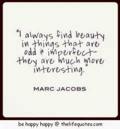The Life Quotes: Inspirational Beauty Quotes