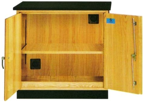 flammable storage cabinet requirements nfpa wooden flammable storage cabinets build your own wood