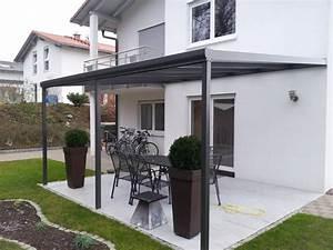 planung terrassenuberdachung terrassen berdachung planung With katzennetz balkon mit mc garden carport