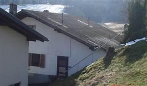 Dach Neu Decken Baugenehmigung : dach neu decken u isolieren kosten preise testsieger ~ Bigdaddyawards.com Haus und Dekorationen
