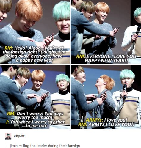 Bt Meme - army and bt s relationship is basically each other shouting i love you to each other bts