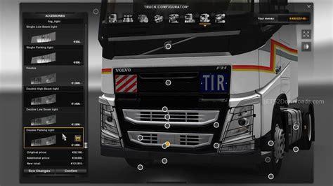 volvo truck price list canada 100 volvo truck 2016 price volvo trucks unveils