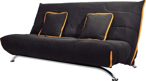 canap clic clac fly canap bz fly fullcanape futon convertible place with canap clic clac fly