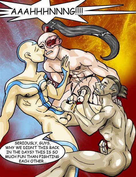 Rule 34 Aang Avatar The Last Airbender Gay Human Male