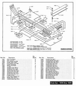 Club Car Charger Wiring Diagram Inspirational Bass Boat Battery International Series Marine Of