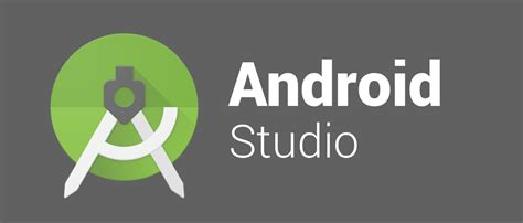 launches android studio 2 1 with support for