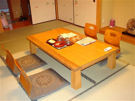 traditional japanese dining table ms gray visits japan
