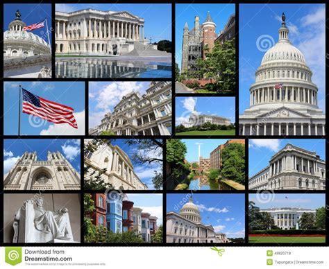 Washington DC Stock Photo - Image: 49820718