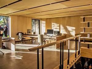 Pop Up House Avis : pop up house un nouveau concept r volutionnaire ~ Dallasstarsshop.com Idées de Décoration