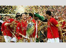 Where next for Cristiano Ronaldo? Will Manchester United