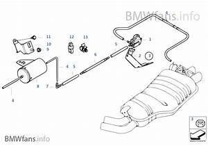 Diagram  Belt Diagram Bmw X3