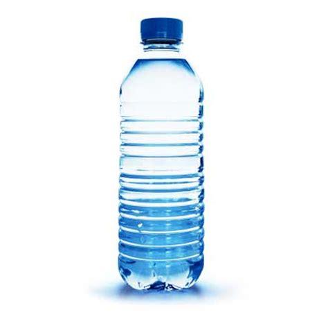 Botella de plastico botella multi usos Arque Exégesis
