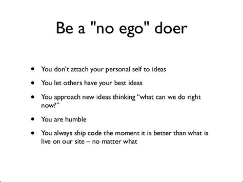 People With Big Ego Quotes Quotesgram. Mom Quotes To Unborn Child. Beach Wall Quotes. Funny Quotes Jokes In Hindi. Nerd Fashion Quotes. Winnie The Pooh Quotes On Best Friends. Quotes About Strength From Loss. Travel Quotes For Babies. Girl Quotes Pic