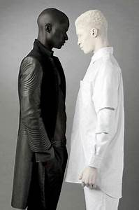 1000+ images about Black like me on Pinterest | Griffins ...