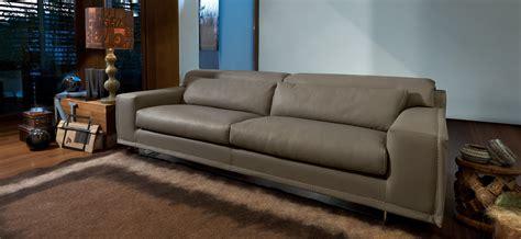 blues sofa  gamma international   nova interiors nova interiors