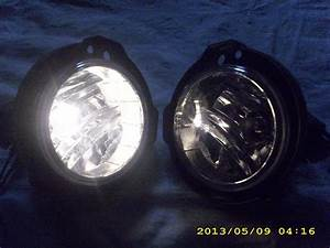 Toyota Avanza  U0026 39 12 Crystal Fog Lamp Wi  End 9  6  2018 5 59 Pm