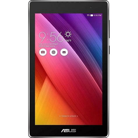 best value tablet best tablet prices lazada philippines