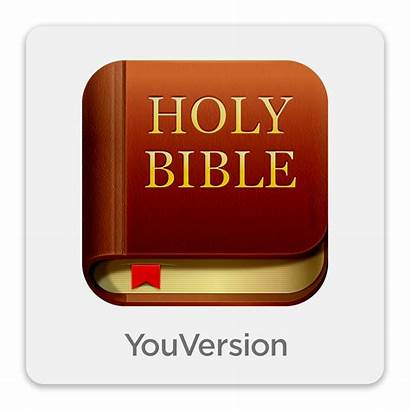 Youversion Bible App Plan Whole Release Adults