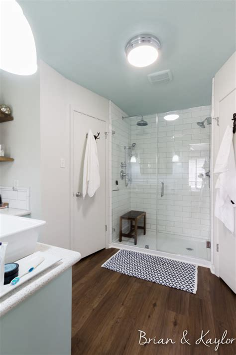 tub  shower conversion tub  shower conversion cost