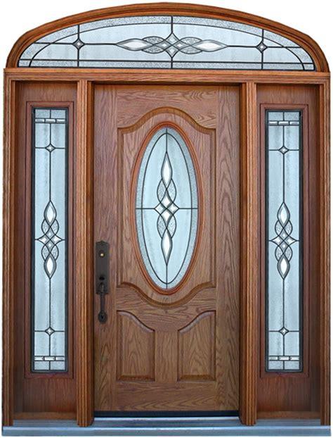 door to door service what does door to door service